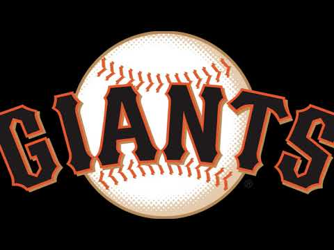 History of The San Francisco Giants Part 1