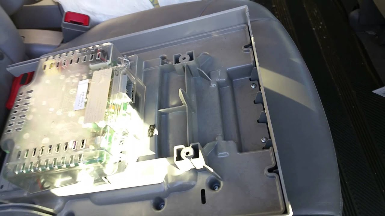 Xbox360 Wiring Diagrams Dvd Vcr Tv