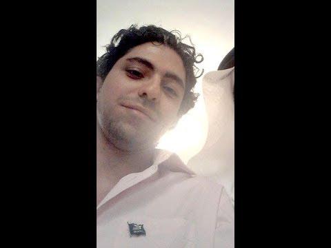 Raif Badawi - 5 min. pour ses 5 ans / 5 years imprisonment