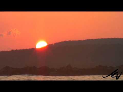 Jamaica  - More than resorts  - Love Jamaica - YouTube