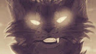 Коты-Воители:Клип: Опенинг-Дьявольские возлюбленные.