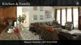 Houses for Sale in Grand Prairie TX--Grand Prairie Texas Re
