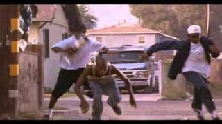 Nas ft. AZ - Life's A Bitch [Remix by Fazubb]