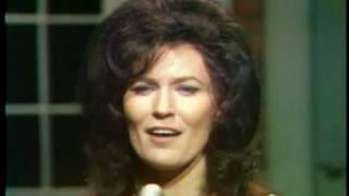 "in the sweet bye and bye ""loretta lynn"""