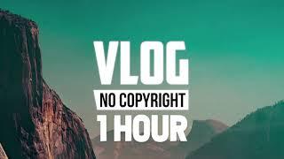 [1 Hour] - ROFEU - Midnight Lover (Vlog No Copyright Music)