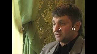 ВЗЯТЬ СВОЕ Фильм снят на реальных событиях, одной из бандитских группировок Украины