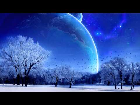 Delta Wave Sleep Music | Relaxing Ethereal Music | Relaxing Music For Sleeping