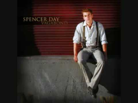 A Better Way   Spencer Day