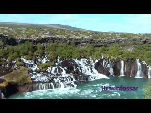 Visit of Iceland (2011)
