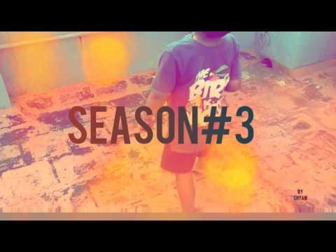 KID'S KINGDOM #season3 TRAILER !!!