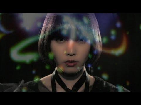 小南泰葉 - 「やさしい嘘」(歌詞付き、Short ver.)