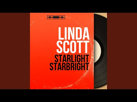 Starlight Starbright (feat. Hutch Davie And His Orchestra)