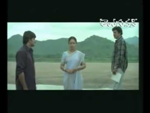 Ninne Premista - Full Length Telugu Movie - Nag - Soundarya - Srikanth - 02
