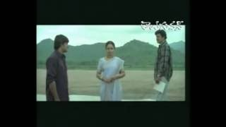 Ninne Premista - Full Length Telugu Movie - Nag - Soundarya - Srikanth - 02