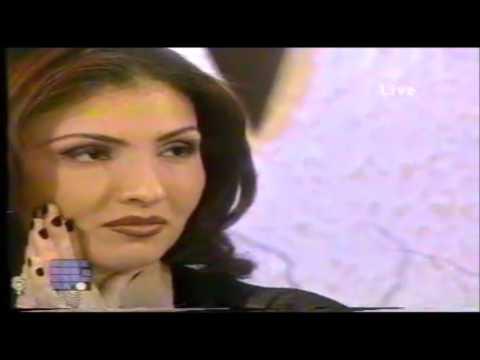 مؤسس الطرب صباح فخري - سهرة اللليل المفتوح عام 1999 - كاملة
