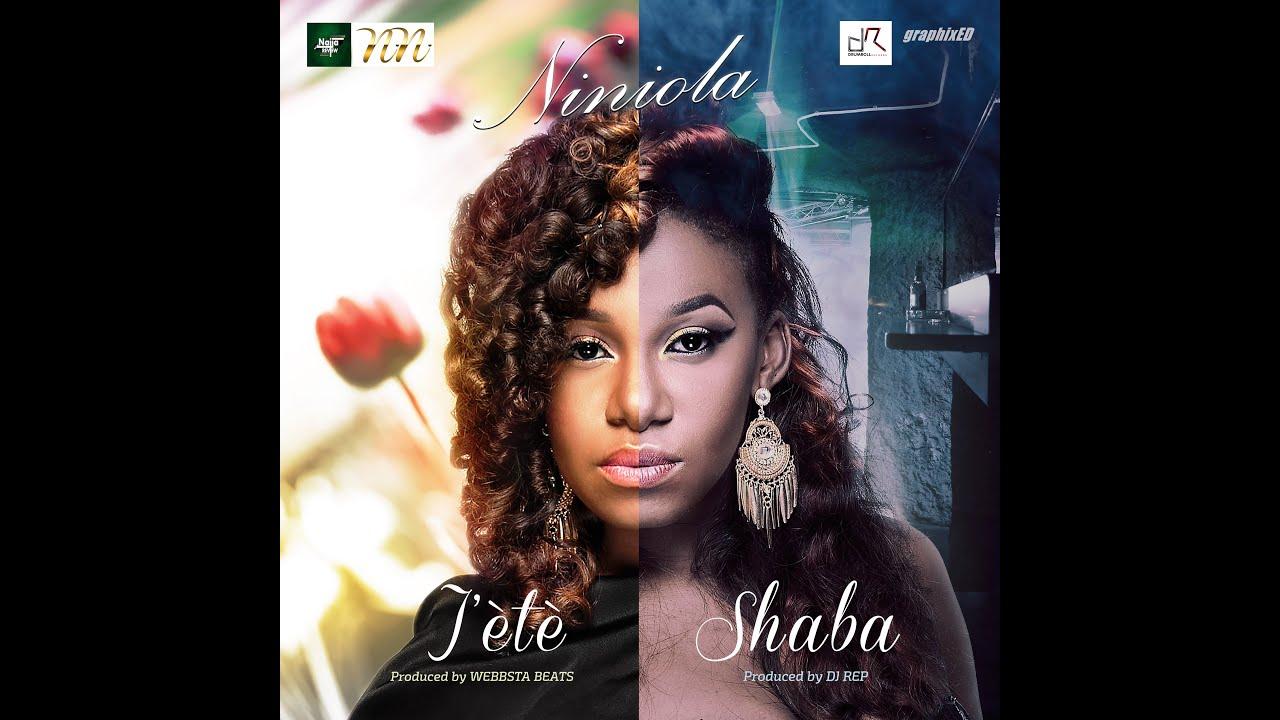 Download NINIOLA - J'ètè (OFFICIAL AUDIO)