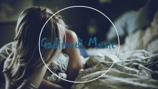 Video Clean Bandit feat Sean Paul & Anne-Marie - Rockabye (Denis First Remix) download MP3, 3GP, MP4, WEBM, AVI, FLV Maret 2018