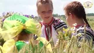 Клип про войну на Украине