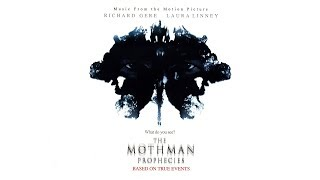 The Mothman Prophecies Soundtrack - 01. Half Life (Single) mp3