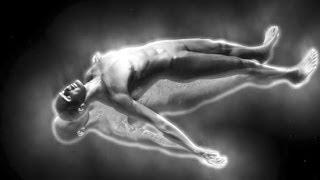 Quantenphysik und das Paranormale - Dr. rer. nat. Rolf Froböse