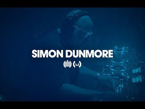 Simon Dunmore @ Defected Ministry of Sound, London NYE 2017 (DJ Set)