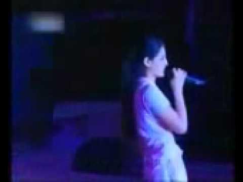 IIT Diva Doing   Tu Hi Mera Pyaar Mahiya   YouTube