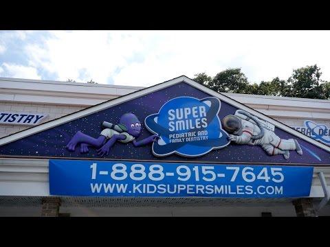 Children's Dentist Huntington Station, NY Long Island Family Dentistry