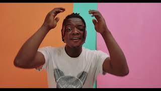 FAYA NDOMO official music video