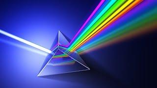 Cum funcţionează un laser?