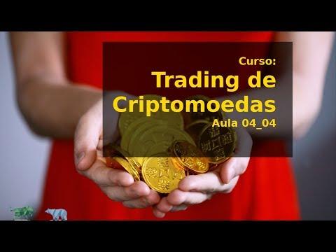 Price Action na Prática - Curso de Trading de Bitcoins e Criptomoedas - 04_04