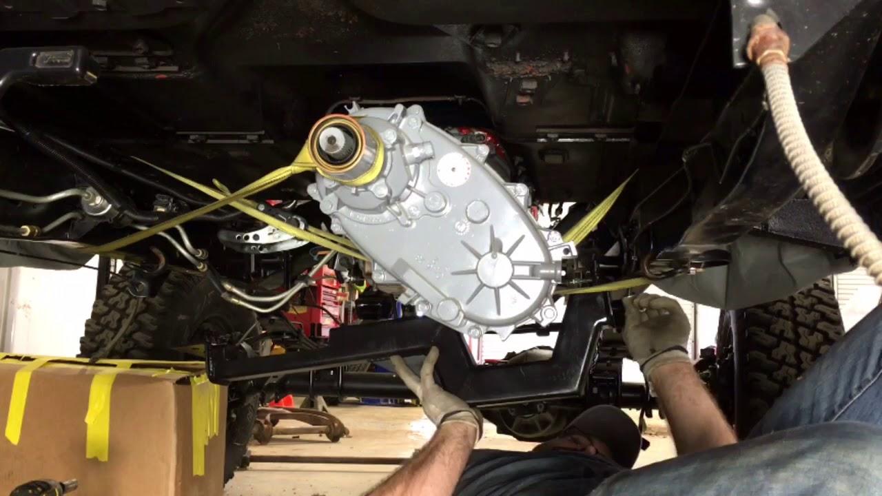 1985 chevy truck transmission crossmember