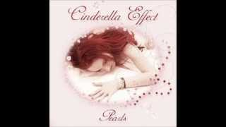 Watch Cinderella Effect Darkest Hour video