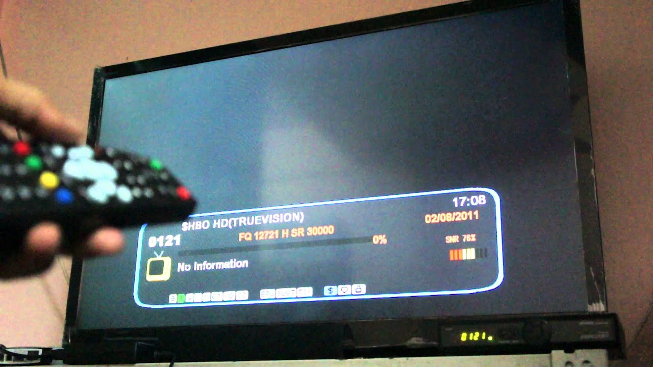 Vs-pvr-tv u driver