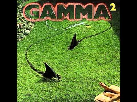 Gamma 2 - Voyager