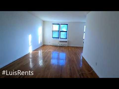 1-bedroom-apartment-for-#rent-in-#flushing-#queensny