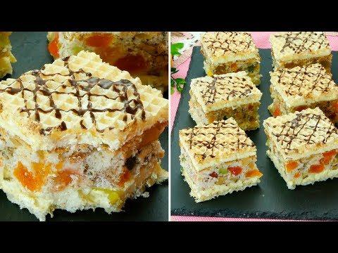 epatez-vos-amis-avec-ce-gâteau-mosaïque-roumain-qui-sera-vite-le-dessert-préféré!|-savoureux.tv