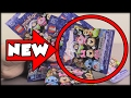 BEST LUCK EVER?! LEGO Disney - Minifigures Blind BagS