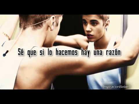 One Life - Justin Bieber - Traducida al...