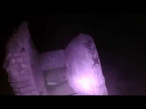 paranormal 62