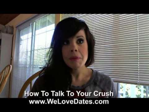 best icebreaker lines online dating