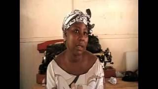 Joyce Aboagye Thumbnail