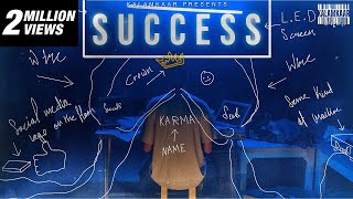 Success (Karma) Mp3 Song Download