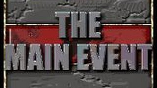 Kotaku Blacklisted, DOAX3 Backlash Fears, Linkle Hypocrisy, EA's Battlefront Endorsements + More!