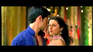 radha-full-song-student-of-the-year-exclusive
