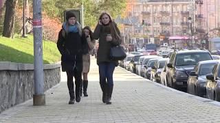 Кличко: күрделі жөндеу, вул. Владимир, жоспар бойынша аяқталады, келесі жылы
