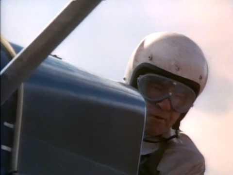 CHARLEY VARRICK (1973, trailer) Don Siegel