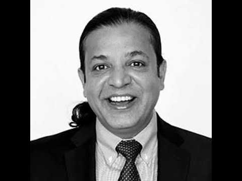 Pioneers Of Possible ep. 001 with Mickey Iqbal - IBM GTS, IBM Fellow & Master Inventor