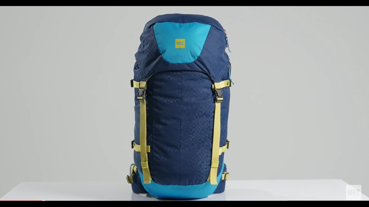 Cheap Leather Backpacks For Girls 2017 | Backpack Her - Part 620