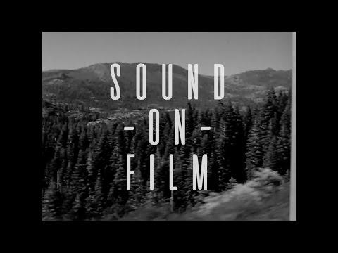 Bean Friend - Grasshopper Parade // Sound-On-Film