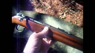 Video response to FirearmPop